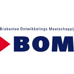 Brabantse Ontwikkeling Maatschappij
