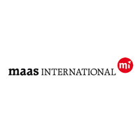 Maas International