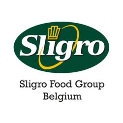 Sligro Food Group Belgium