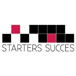 Starters Succes Oss Bernheze