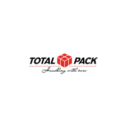 Total Pack