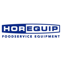 Horequip