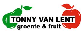 tonny-van-lent-logo